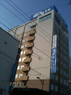 image-20110204153930.png